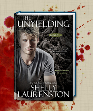 The-Unyielding-laurenston